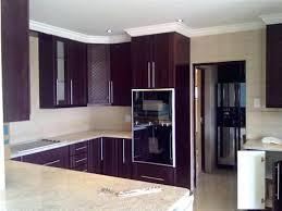 interiors for kitchen kitchen units photos kitchen cupboards home interior candles