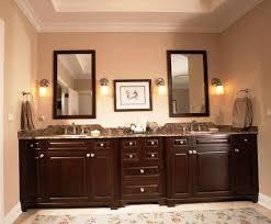 Custom Bathroom Vanities Ideas Luxury Bathroom Vanity Ideas Top Bathroom Custom Bathroom