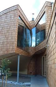 nook house seashell house in finland by olavi koponen u0026ndash a nook of