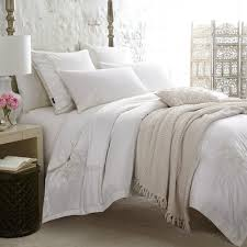 shabby chic bedding at lila hampton