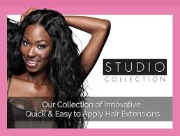 like the river salon hair gallery virgin indian hair extensions indique hair