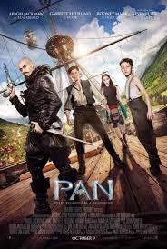 film of fantasy fantasy film pan by joe wright around movies