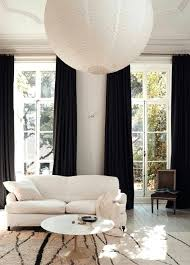 Black Curtains Bedroom Grey Curtains Bedroom Impressive Decoration Gray Bedroom Curtains