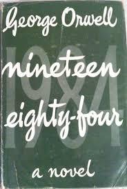 best 25 1984 by george orwell ideas on pinterest george orwell