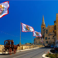 Matla Flag Malta Extends Scope Of Proposed Virtual Currency Regulations The