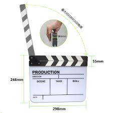 compare prices on film action online shopping buy low price film
