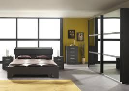 chambre à coucher contemporaine chambre à coucher contemporaine décor blanc foncé chêne buy in