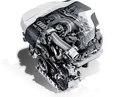 audi a6 3 0 tdi engine apr 3 0 tdi ecu upgrade