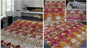Pink Area Rugs Canada by Buy Silk Area Rugs Canada Archives Home Decor Tips U0026 Decorating