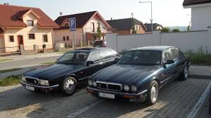 world u0027s last manual xj40
