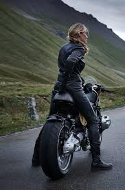best bike jackets best 25 biker ideas on pinterest biker accessories