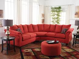 superb aaroons furniture amazing ideas pictures aarons living