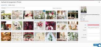 event florist software pricing features reviews u0026 comparison of