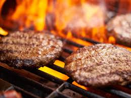 backyard pro grill all pro kamado ceramic grills