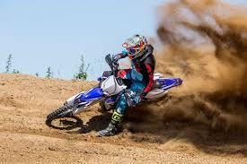 motocross bikes for sale in scotland bike reviews archives dirt bike rider