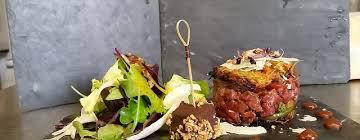 cours de cuisine perigueux cours de cuisine près de périgueux hôtel de
