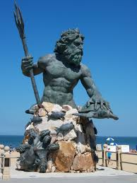 awesome statue of greek gods 71 in with statue of greek gods home