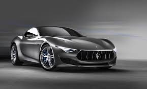 maserati supercar wallpaper maserati alfieri supercar maserati luxury cars