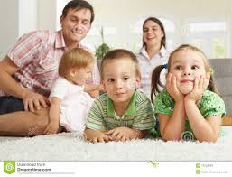happy family home stock photos images u0026 pictures 184 280 images