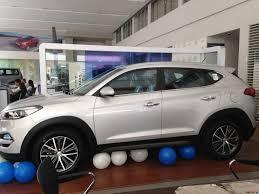 hyundai tucson 2017 colors hyundai tucson 2017 car for sale tsikot com 1 classifieds