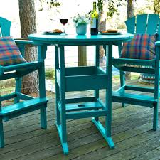 White Distressed Dining Table Dining Table Dining Space Teal Wood Dining Table Dining Sets