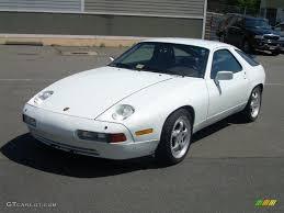porsche 928 white 1987 white porsche 928 s4 29201122 photo 4 gtcarlot com car