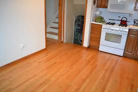 dustless floor refinishing monk s home improvements