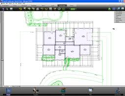 Home Design Software Punch Home And Landscape Design Drag And Drop 3d Objectspunch Home