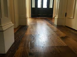8 best matte finish hardwood images on hardwood floors