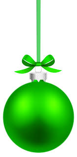green hanging png clipart best web clipart