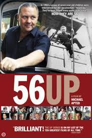 Separate Tables Film Roger Ebert Biography U0026 Movie Reviews Roger Ebert