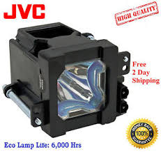 jvc hd 61z786 l jvc ts cl110uaa l ts cl110u replacement tv bulb housing hd 52g886