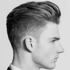 back and sides haircut 8 classic men s hairstyles that will never go out of style the