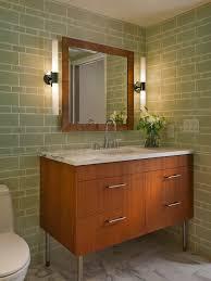 Vintage Bathroom Wall Cabinet Vintage Bathroom Wall Tile Design Of Your House U2013 Its Good Idea