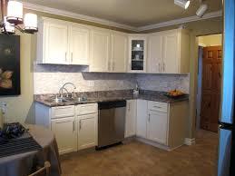 kitchen cabinets refinishing kits do it yourself cabinet refinishing kit trekkerboy