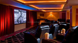 theater room ideas for home 3 best home theater systems home