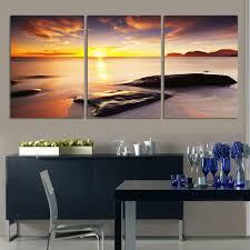 Cheap Art Prints by Online Get Cheap Art Rock Posters Aliexpress Com Alibaba Group