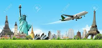 how to travel the world for free images Travel the world concept stock photo picture and royalty free jpg