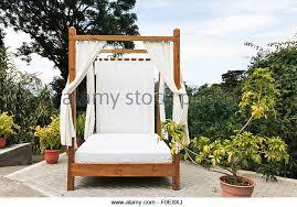 white curtains outdoor stock photos u0026 white curtains outdoor stock