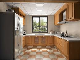 kitchen cabinet products american standard modern type modular russian style kitchen cabinet