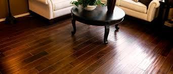 Laminate Flooring Fitted Laminate Flooring Midvale Utah Carpet Fixer
