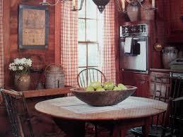 Country Home Decorations 712 Best Primitive Farmhouse Fun Images On Pinterest Primitive