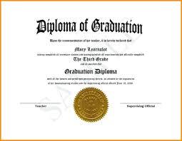 preschool graduation diploma template preschool graduation certificate template diploma