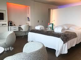 chambres d h es st malo l hotel oceania de malo un pur délice les bons plans