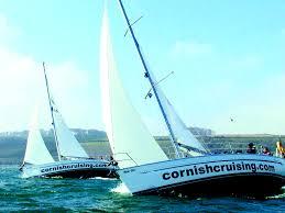 Boat Names by Mackerelbus Design Boat Names Truro Cornwall
