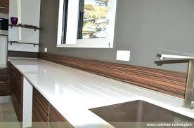 silestone cuisine quartz silestone countertops granite au sommet quartz countertop