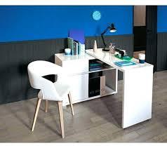 bureau angle verre noir bureau angle noir bureau d angle noir laque bureau d angle