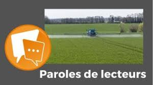 conseiller agricole chambre d agriculture chambres d agriculture