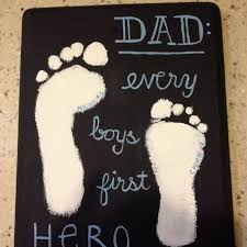 best day gifts from best 25 fathers day gifts ideas on fathers