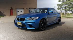 modified sports cars listen to the v8 howl of this modified bmw 135i on jay leno u0027s